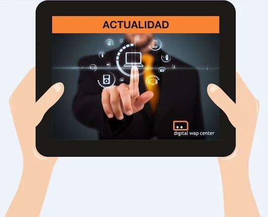 Noticias online: Seguridad para niños http://www.europapress.es/portaltic/internet/noticia-impide-compras-accidente-ios-android-sencilla-guia-20161019105939.html