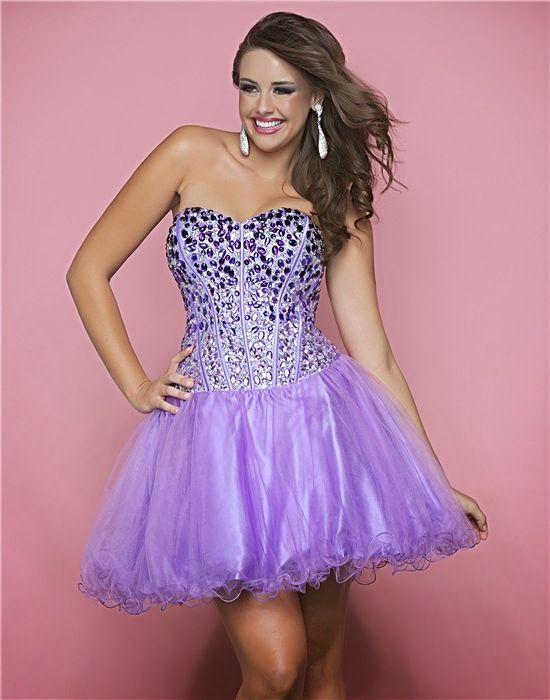 Mejores 73 imágenes de Vestidos de 15 en Pinterest   Dresses 2013 ...