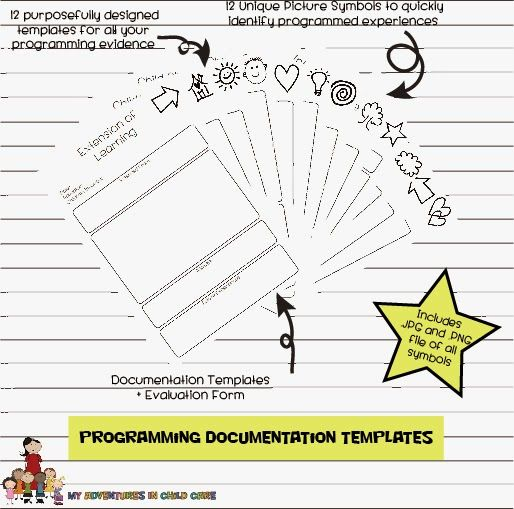 Programming+Documentation+Templates.jpg 514×509 pixels