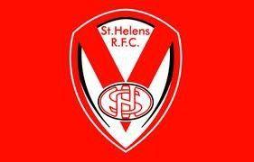 St Helen's RLFC