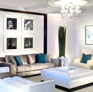 Britto Charette   Interior Designers Miami Floridau0027s Design, Pictures,  Remodel, Decor And Ideas   Page 3