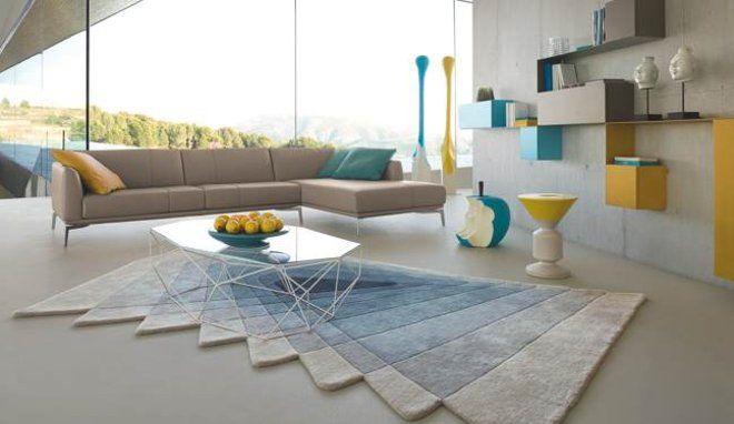 1000 id es sur le th me canap turquoise sur pinterest canap turquoise salon turquoise et. Black Bedroom Furniture Sets. Home Design Ideas
