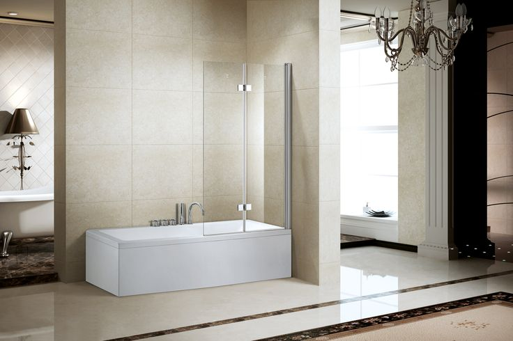 Dabbl offers a well experience with shower enclosures, shower doors, bath tubs etc. Find bathrooms accessories like shower trays, panels, doors etc order online now at export2@dabbl.de or see the website www.dabbl.de
