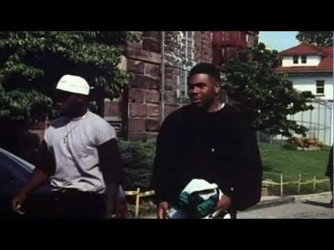 Pete Rock & CL Smooth - Straighten It Out - YouTube