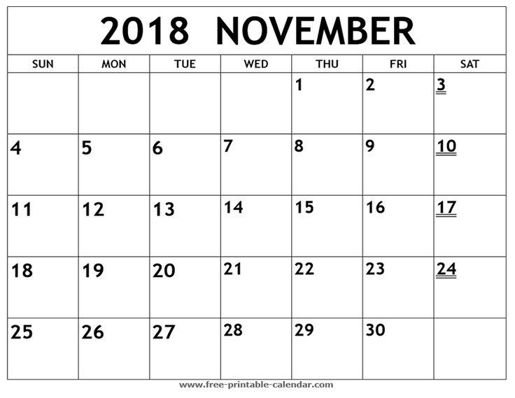 dating.com uk 2017 calendar free 2018