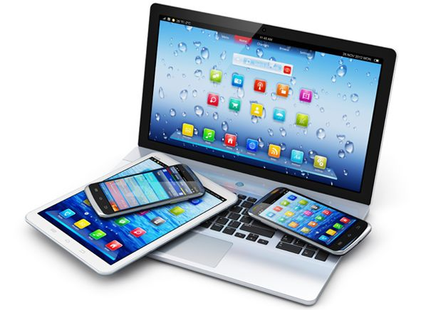 Portability, productivity and entertainment are some of the top reasons to buy a complete tablet computer for your personal use.