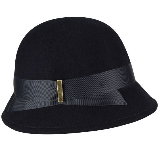 23efe68a2 Alcott Cloche in 2019   Cable Girls - Get the look with Choches ...