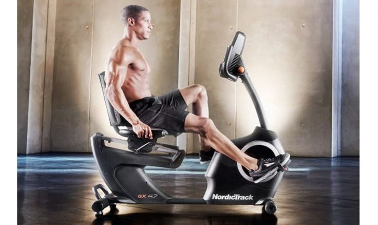 Amazon : Today Only Huge Savings on NordicTrack Cardio Equipment - http://couponsdowork.com/cyber-monday/amazon-today-only-huge-savings-on-nordictrack-cardio-equipment/