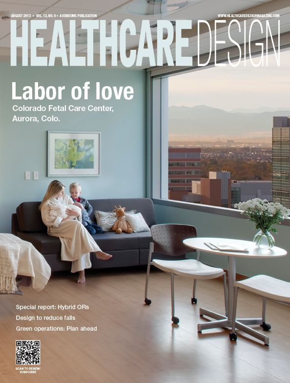 41 best Covers images on Pinterest | Healthcare design ...