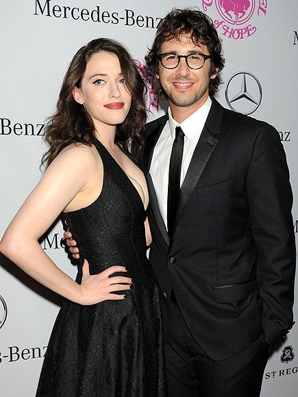 Is Kat Dennings Dating Josh Groban? http://www.people.com/article/kat-dennings-dating-josh-groban