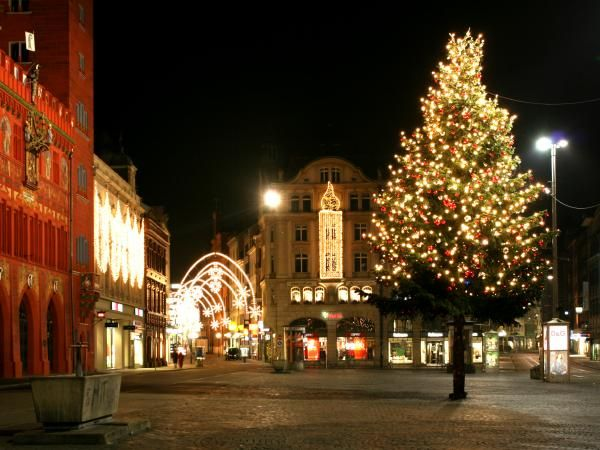 41 Best CHRISTMAS IN SWITZERLAND Images On Pinterest