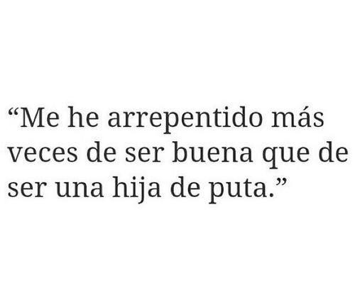 Lo que siempre me pasa... #frase #espanol