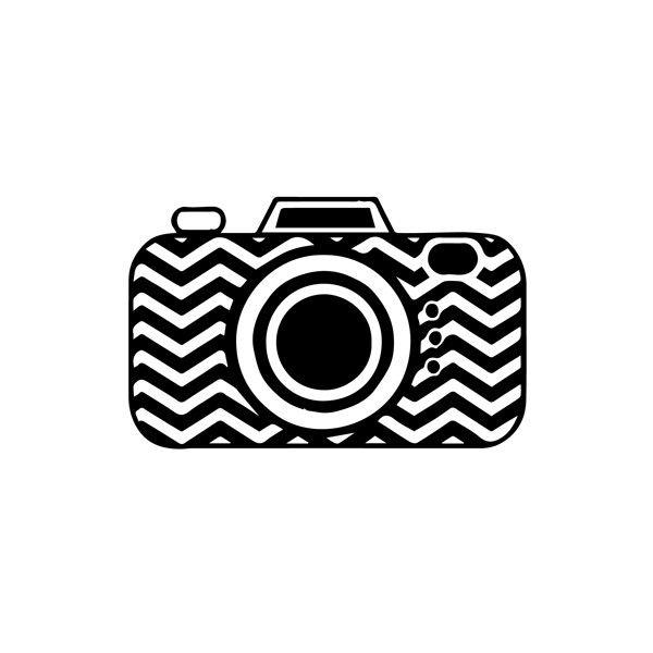 Turbo Les 25 meilleures idées de la catégorie Dessin appareil photo sur  PX34