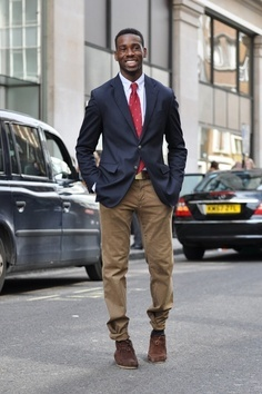17 best images about contemporary business casual  men on