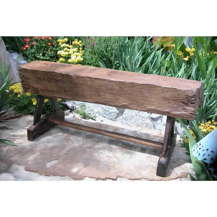 Thailand Patio Furniture Manufacturers: Best 25+ Feed Trough Ideas On Pinterest