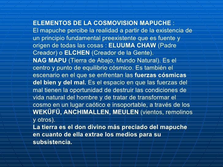 medicina mapuche - Buscar con Google