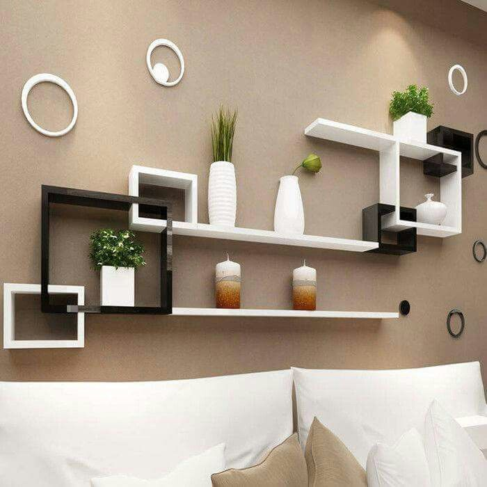 5 Jaw Dropping Unique Ideas Floating Shelf For Tv Bookshelves