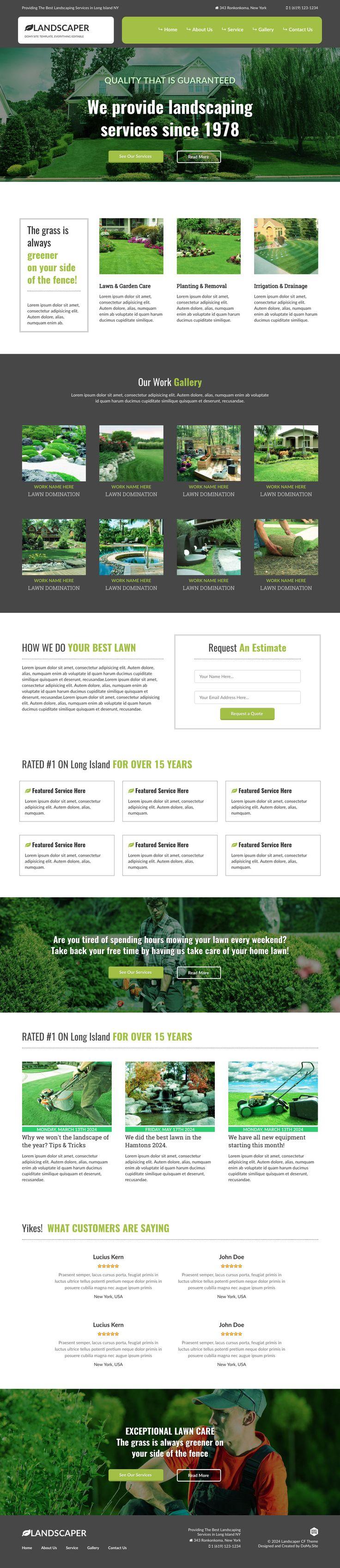 Mejores 35 imágenes de Clickfunnels- Sales Funnels/ Landing page en ...