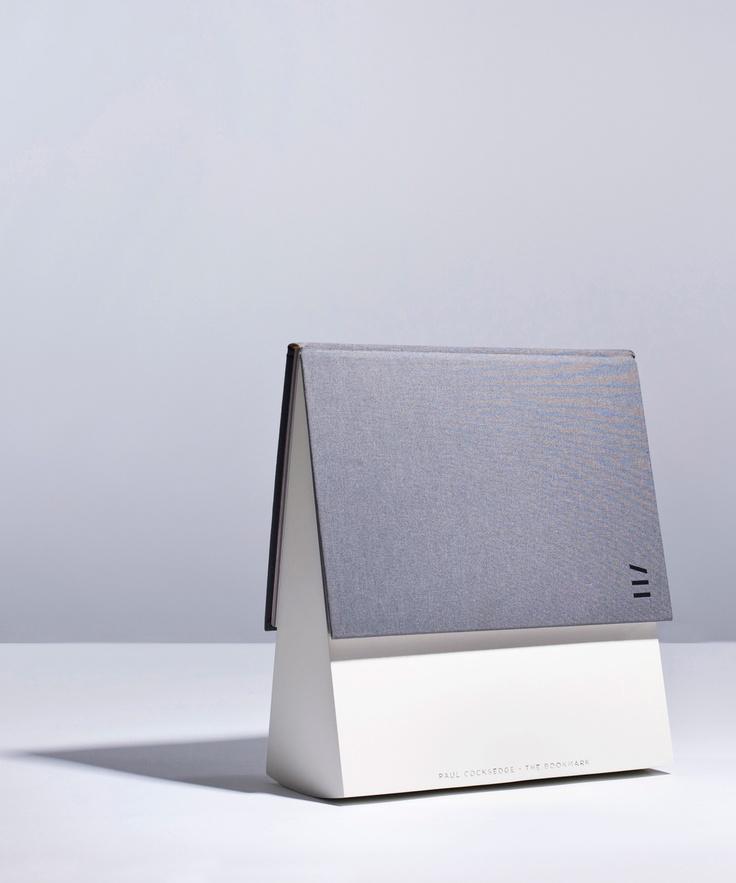 House Bookmark at dotandbo.com