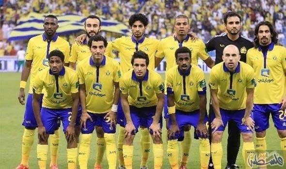 مدرب السالمية يعرب عن رضائه عن النتيجة أمام النصر Football