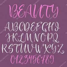 Картинки по запросу каллиграфия английский алфавит