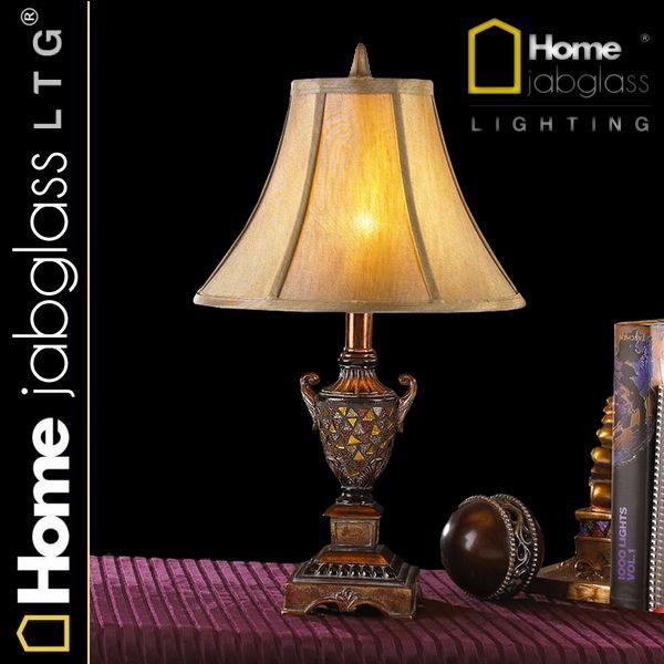 Lampa Stołowa, Lampka Nocna MADISON MUDDYFOX (5100921505) - Allegro.pl - Więcej niż aukcje.