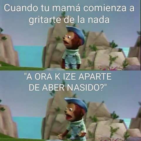 +GRITOS SILENCIOSO+