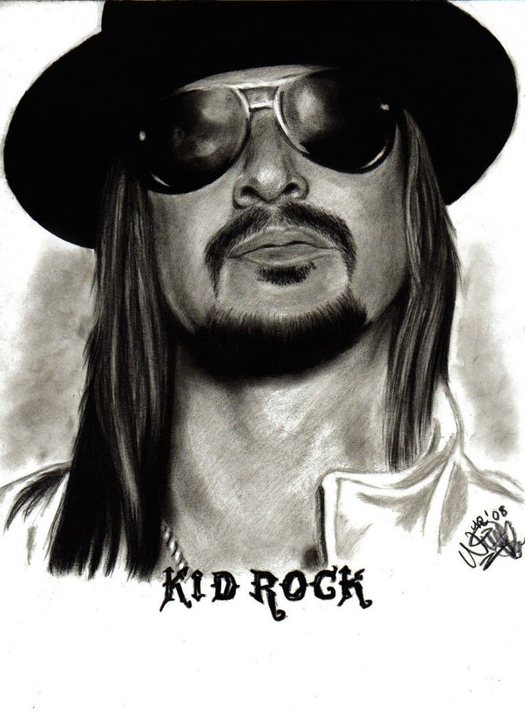Related videos of Kid Rock - http://grabow.biz/Book-Kid_Rock-Booking-Information-1533.html