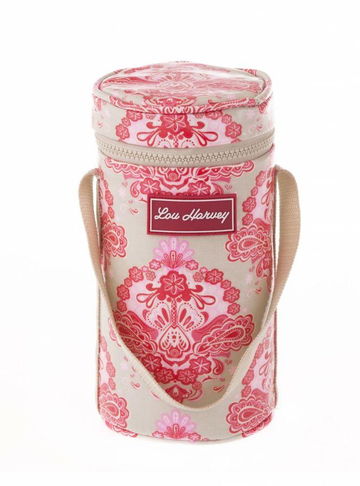 (http://www.notinthemalls.com/products/Bottle-warmer-%2d-arabella.html)
