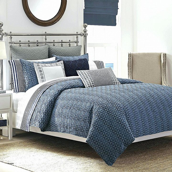 Pin By Erlangfahresi On Popular Woodworking Plans Linen Bedding