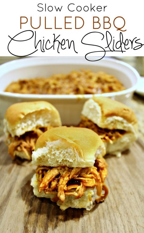 cooked pulled pork sandwiches cajun slow cooker pulled pork pork slow ...