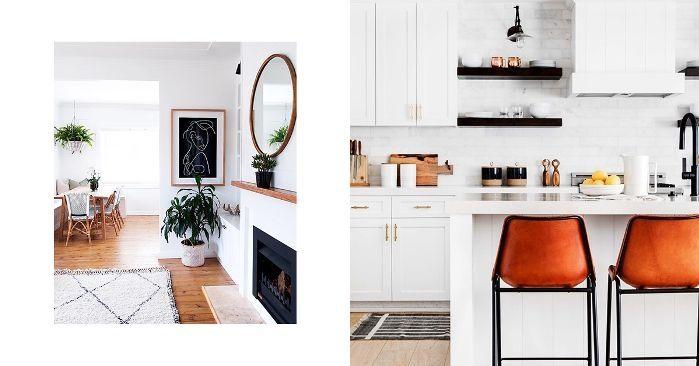12 Tipps für die Innenarchitektur, die wir von unseren Lesern gelernt haben   – All About the Home