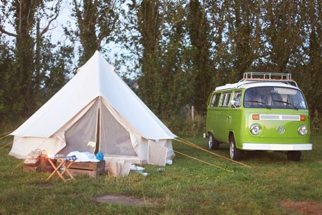175 Best Images About Tents Stand Alone Tents On Pinterest