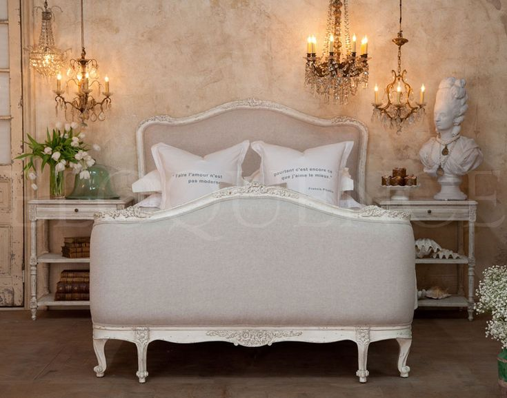 67 best Home Sweet Home Bedroom images on Pinterest Home