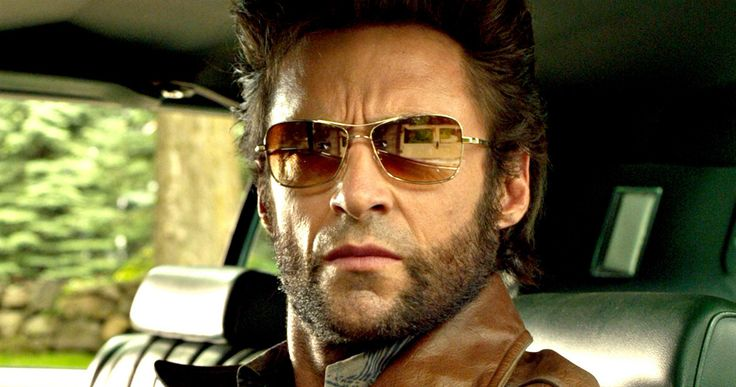 'X-Men: Apocalypse' Reshoots to Include Hugh Jackman as Wolverine? -- Bryan Singer is returning to Montreal for 'X-Men: Apocalypse' reshoots, with Hugh Jackman rumored to join the cast. -- http://movieweb.com/x-men-apocalypse-reshoots-hugh-jackman-wolverine/