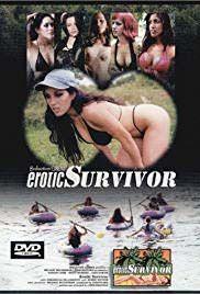 Watch Erotic Survivor 2001 Full Hd Online Poster Comedy Movie