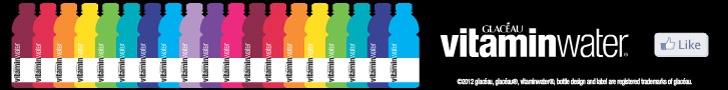Gay Pride Events | NYC Pride | Heritage of Pride