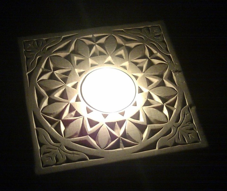 Mejores imágenes sobre talla geométrica chip carving