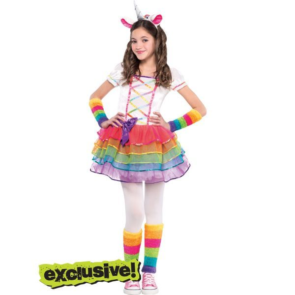 15 best Costums images on Pinterest Costume ideas, Halloween ideas - halloween costume ideas for tweens