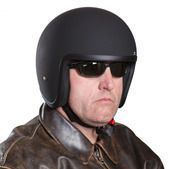The 4 Perks of Wearing a #Helmet While Riding : https://goo.gl/iizgmW