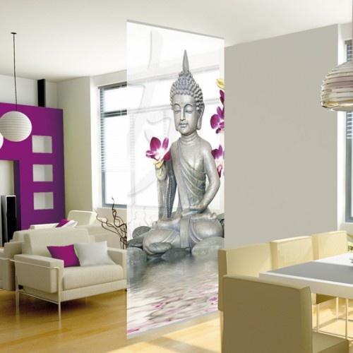 Boeddha - Pure Balance