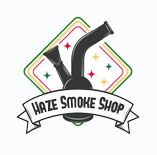 Buy Arizer Solo 2 with FREE 59$ grinder from Haze Smoke Shop in Vancouver & Surrey BC Canada online. AUTHORIZED RETAILER, AUTHENTIC PRODUCT GUARANTEED, FREE