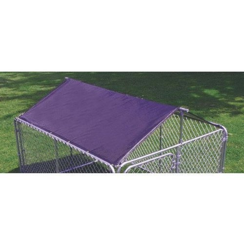 95 99 99 99 Stephens Pipe Amp Supply Dkr60800 Kennel Roof