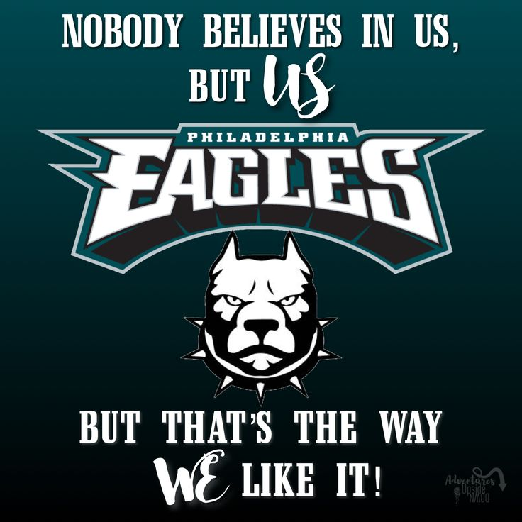2-4-18 Bro. Heath's team! This is so our new logo! Fly Eagles Fly!