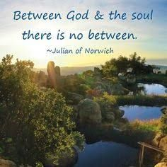 julian of norwich prayer - Google Search