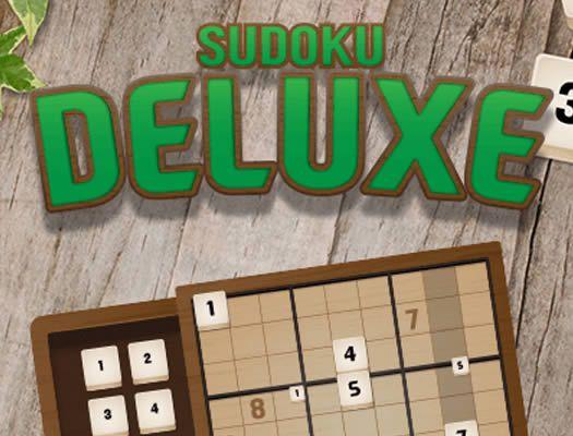 Sudoku Jetzt Spielen