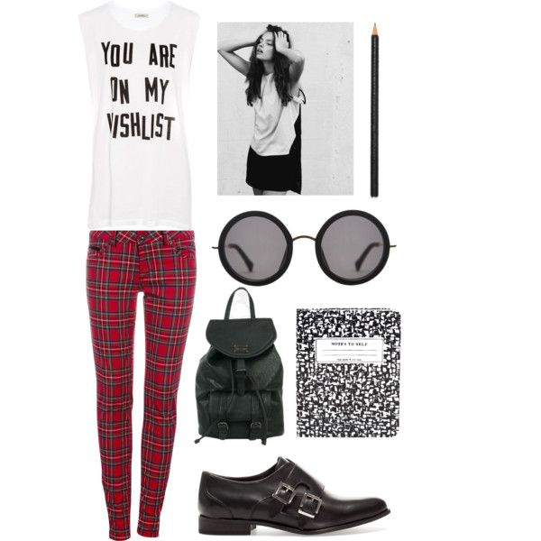 """""""YOU ARE ON MY WISHLIST"""" by subysu on Polyvore"""
