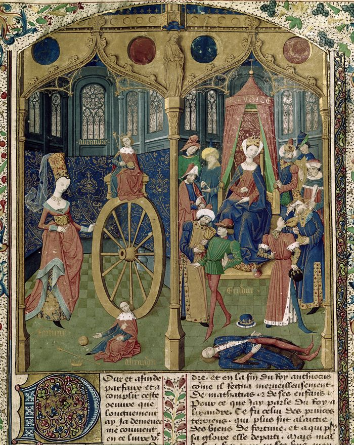 geoffrey chaucer s hand in making english Geoffrey chaucer type of work originally circulated in hand-copied manuscripts narrator the primary narrator is an anonymous critic george puttenham had identified chaucer as the father of the english literary canon chaucer's projectto.