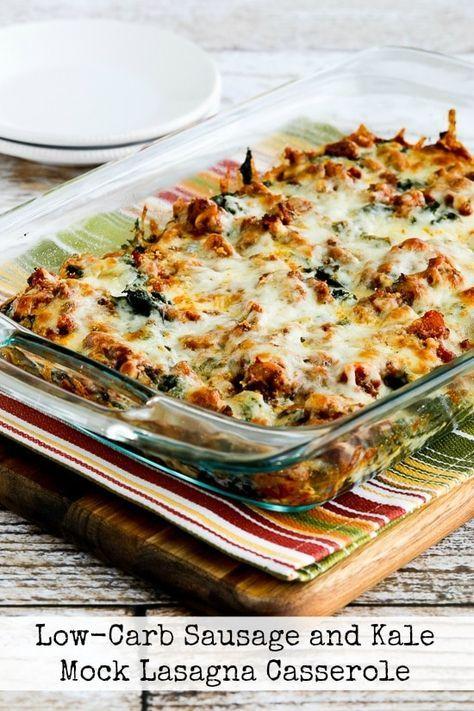Die besten 25+ Italienische wurst lasagne Ideen auf Pinterest - original italienische k che