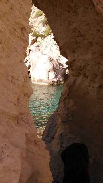 http://es.pinterest.com/pin/454511787367941387/  http://blog.annamarketingonline.com/blog/atlantis-un-lugar-m%C3%A1gico-en-la-isla-de-ibiza